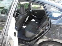 Picture of 2010 Toyota Prius Five, interior