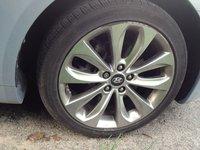 Picture of 2013 Hyundai Sonata SE, exterior