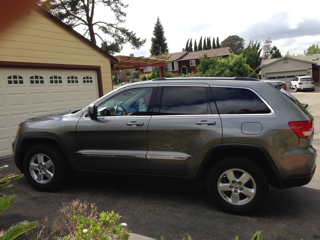 2012 jeep grand cherokee laredo truckforsale owns this jeep grand. Cars Review. Best American Auto & Cars Review
