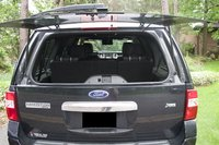 Picture of 2010 Ford Expedition Limited 4WD, exterior