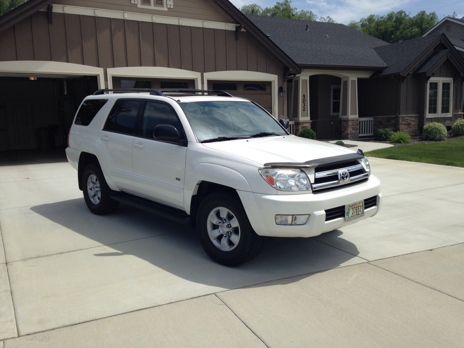 2014 toyota 4runner stereo autos post. Black Bedroom Furniture Sets. Home Design Ideas