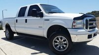 Picture of 2005 Ford F-250 Super Duty Lariat 4WD Crew Cab LB, exterior, gallery_worthy
