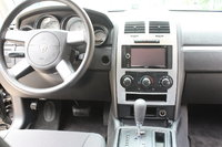 Picture of 2010 Dodge Charger SXT, interior, gallery_worthy