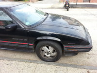 Picture of 1994 Pontiac Grand Prix 2 Dr SE Coupe, exterior, gallery_worthy