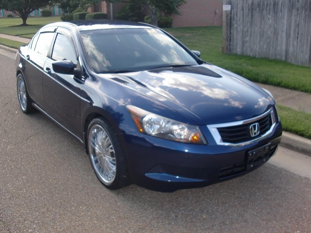 2009 Honda Accord - Pictures - CarGurus