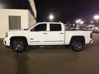 Picture of 2014 GMC Sierra 1500 SLT Crew Cab 4WD