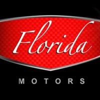 Florida_Motors