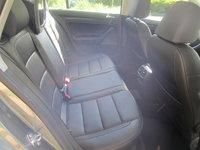 Picture of 2013 Volkswagen Jetta SportWagen TDI w/ Sunroof and Nav, interior