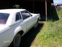 Picture of 1979 Mercury Cougar, exterior