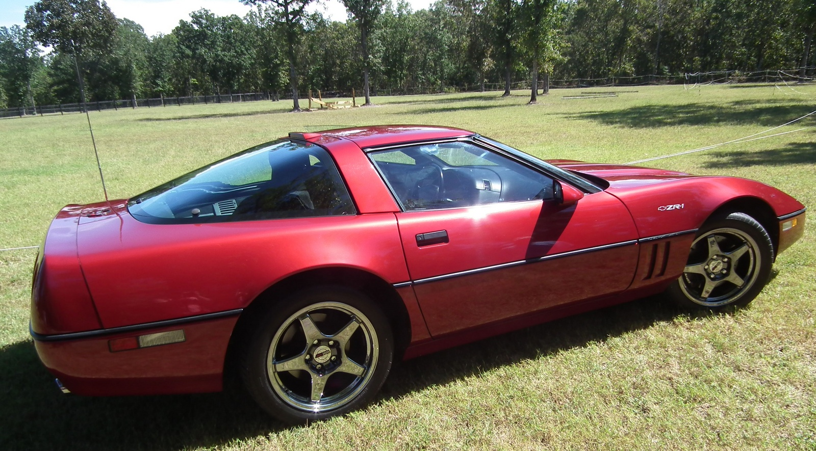 1990 Chevrolet Corvette Pictures C415 pi36816670 together with 1994 Chevrolet Corvette Pictures C413 also 32746 Accoudoir Pour Renault Captur Gris further G14065 together with 1980 Chevrolet Corvette Pictures C437 pi35913609. on 2003 chevy camaro
