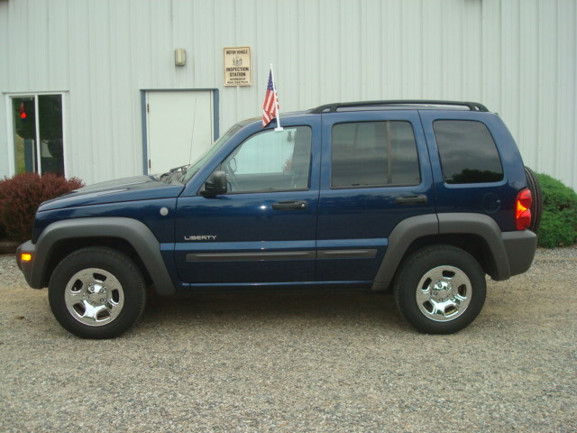 used jeep liberty for sale lowell ma cargurus. Black Bedroom Furniture Sets. Home Design Ideas