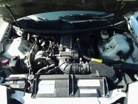 Picture of 1996 Pontiac Firebird Trans Am, engine