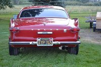 Picture of 1968 Volvo P1800, exterior, gallery_worthy