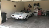 Picture of 1969 Chevrolet Corvette Convertible