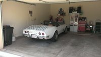 Picture of 1969 Chevrolet Corvette Convertible