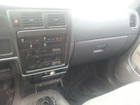 Picture of 1997 Toyota Tacoma 2 Dr STD Standard Cab SB, interior, gallery_worthy