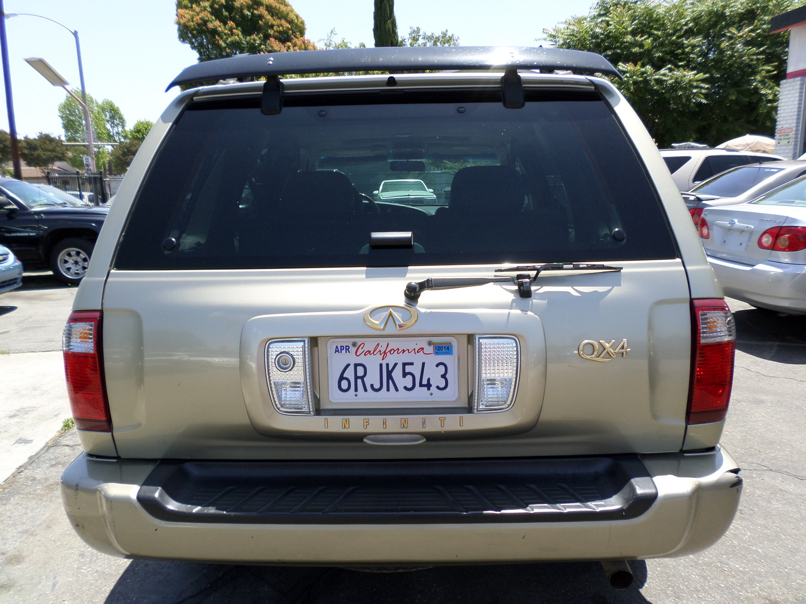 2000 infiniti qx4 specifications images reverse search filename 2002infinitiqx44drstdsuv pic 7080572878078006696eg vanachro Image collections