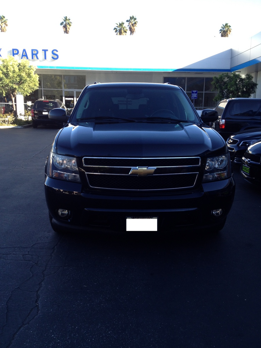 New And Used Chevrolet Suburban For Sale In Cheyenne Wy | Upcomingcarshq.com