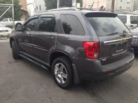 Picture of 2008 Chevrolet Equinox LT1 AWD, exterior