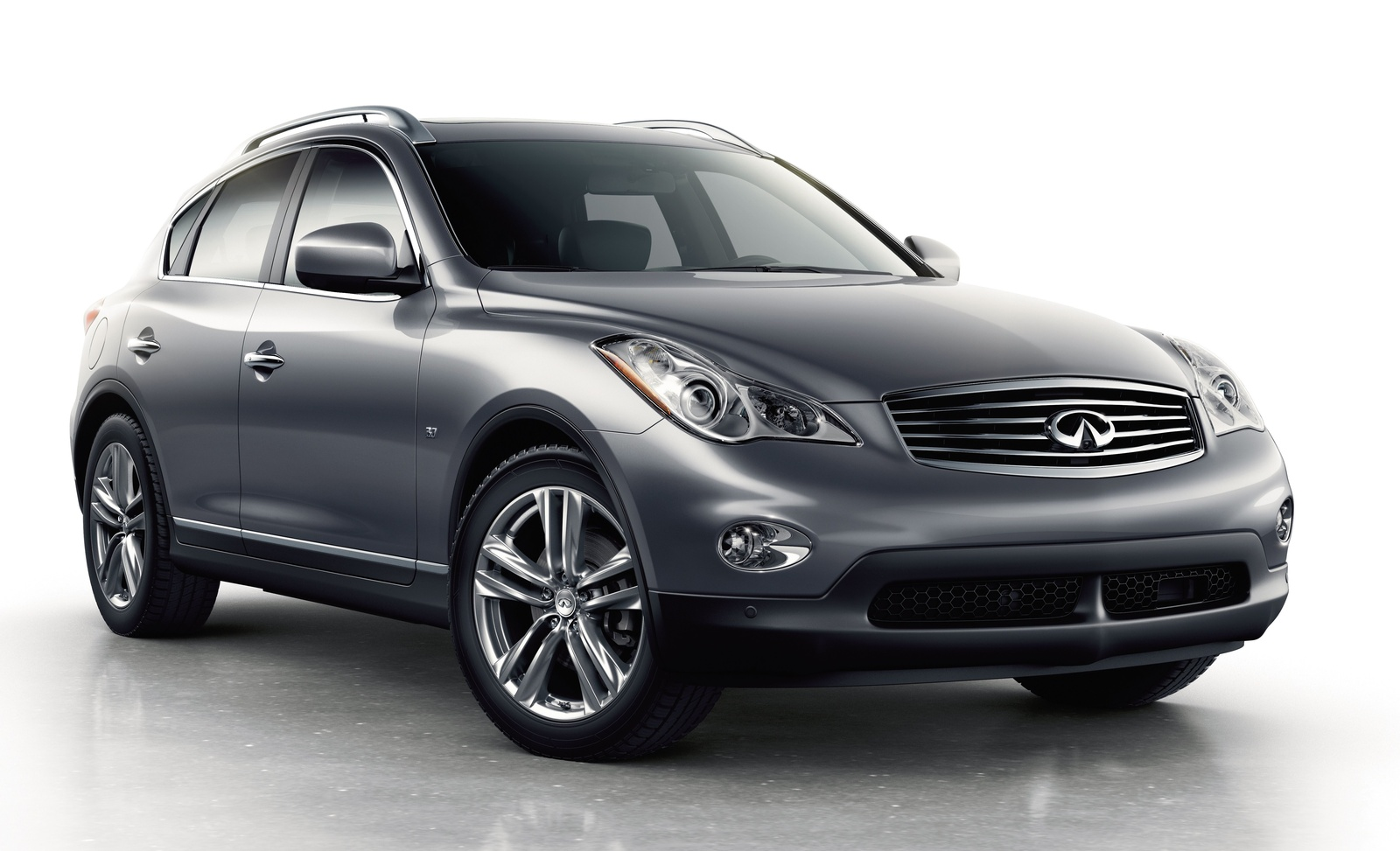 2015 infiniti qx50 review cargurus. Black Bedroom Furniture Sets. Home Design Ideas