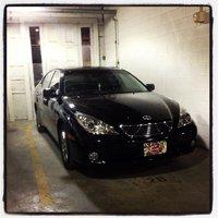 Picture of 2006 Lexus ES 330, exterior