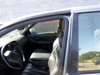 Picture of 1995 Toyota Avalon 4 Dr XL Sedan, interior