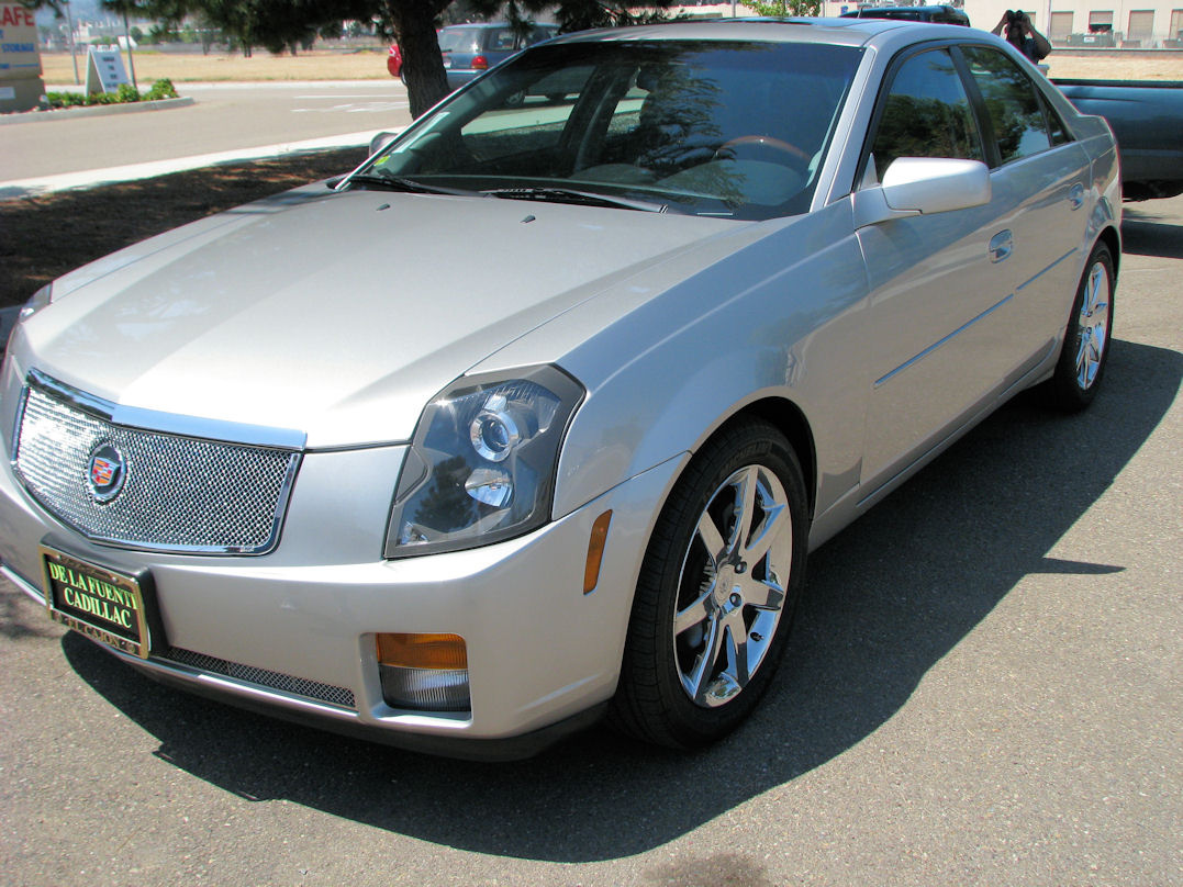 car sale image pearlescent cadillac rims updates cts download for black of white