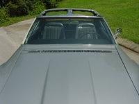 Picture of 1970 Chevrolet Corvette Coupe, exterior, interior