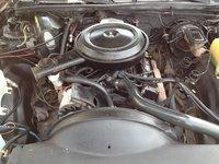 Picture of 1979 Chevrolet El Camino, engine, gallery_worthy