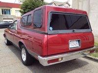 1979 Chevrolet El Camino Picture Gallery