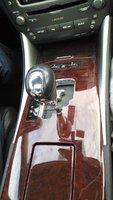 Picture of 2006 Lexus IS 350 Base, interior
