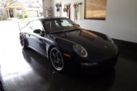 Picture of 2006 Porsche 911 Carrera