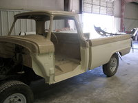 Picture of 1965 Ford F-250, exterior, interior, gallery_worthy