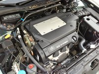Picture of 2001 Acura TL 3.2TL w/ Navigation, engine