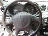 Picture of 2005 Pontiac Grand Am SE, interior, gallery_worthy