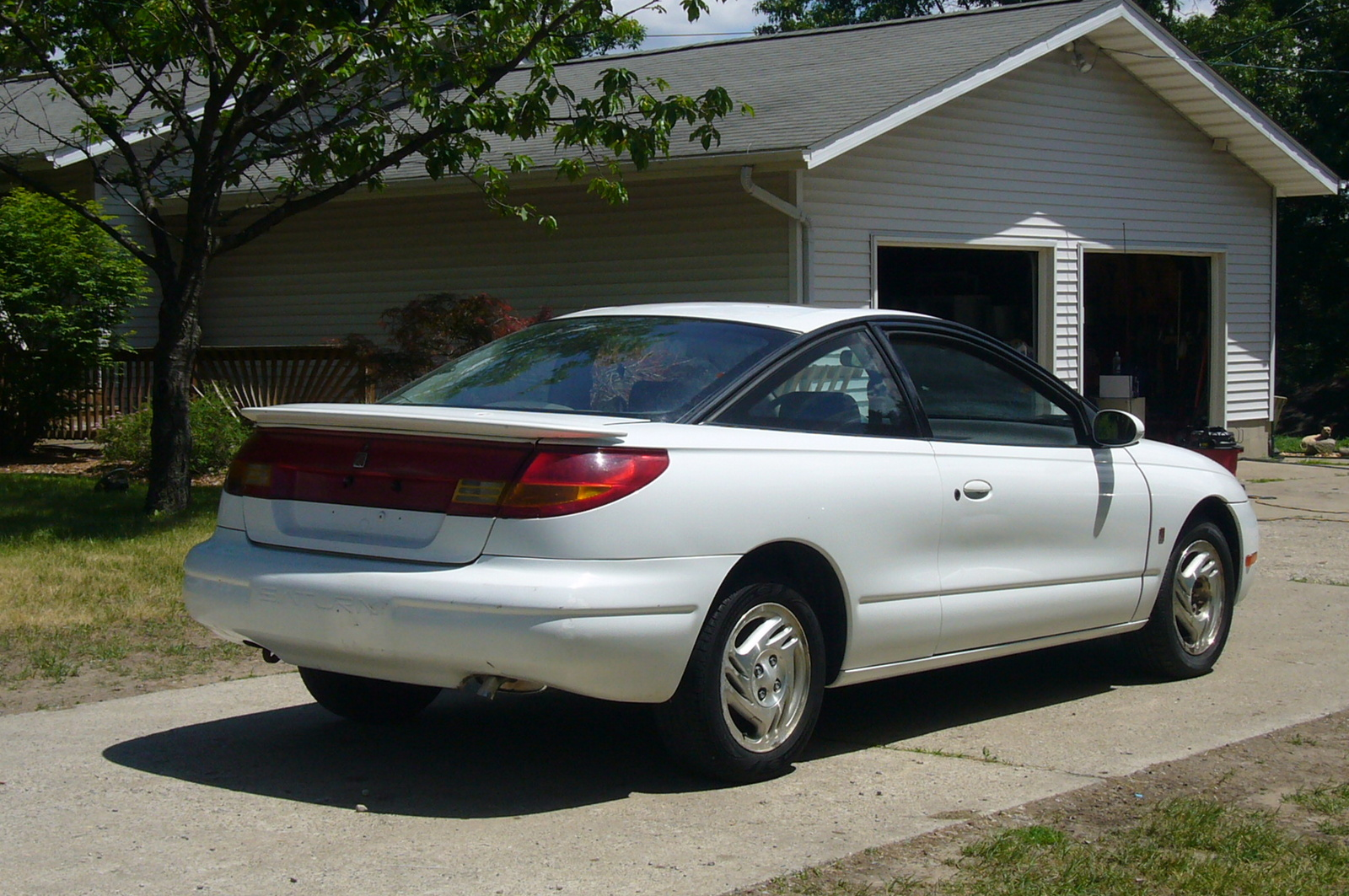Saturn S Series likewise Saturn Vue V Pic X furthermore Saturn Logo also Hqdefault in addition To Saturn Lw Rear Passenger Side View. on saturn l series