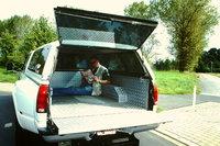 Picture of 1995 Chevrolet C/K 3500 Ext. Cab 2WD, interior