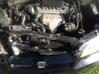 Picture of 1999 Honda Accord LX, engine, gallery_worthy