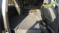 Picture of 2006 Dodge Ram Pickup 2500 SLT 4dr Mega Cab SB, interior
