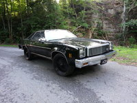 Picture of 1977 Chevrolet Chevelle, exterior, gallery_worthy