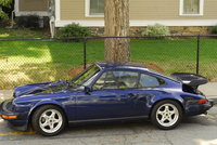 1979 Porsche 911 Picture Gallery