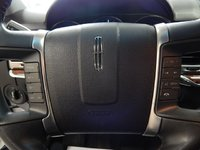 Picture of 2011 Lincoln MKZ AWD, interior