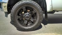 Picture of 2012 Ford F-250 Super Duty XLT Crew Cab 4WD, exterior