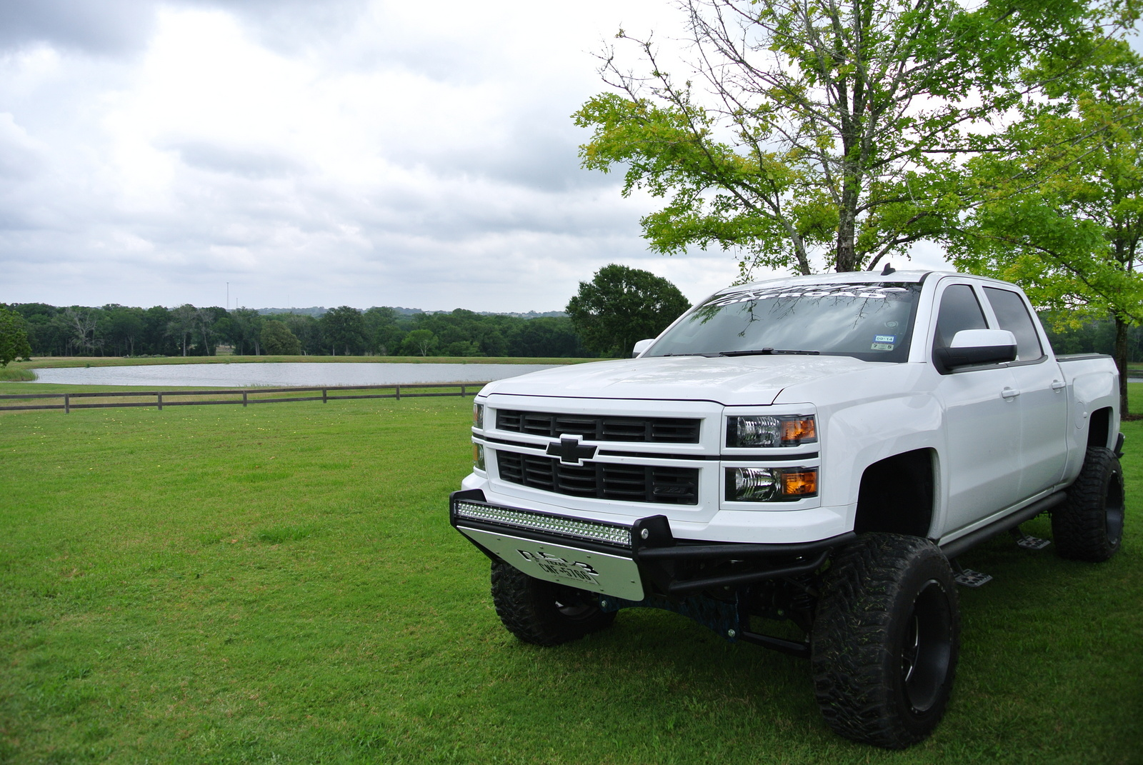picture of 2014 chevrolet silverado 1500 lt crew cab 5 8 ft 4wd z71. Cars Review. Best American Auto & Cars Review