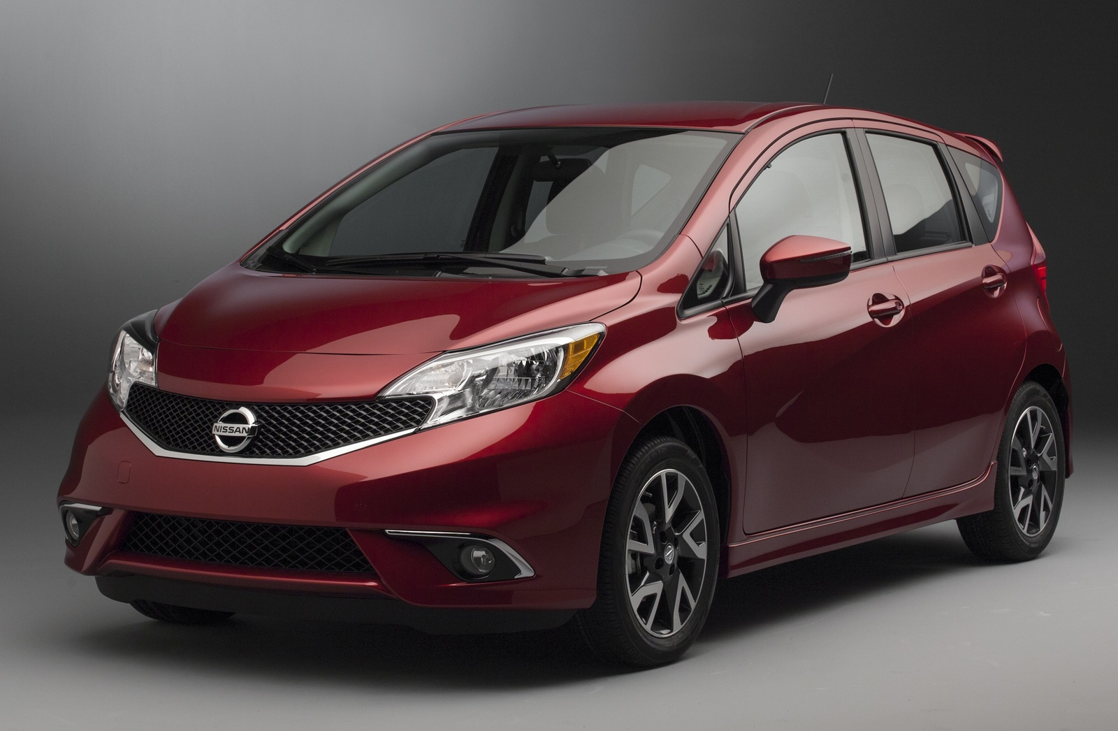2015 nissan versa note review cargurus. Black Bedroom Furniture Sets. Home Design Ideas