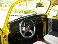 1974 volkswagen beetle interior pictures cargurus picture of 1974 volkswagen beetle interior galleryworthy freerunsca Images