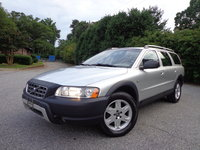 Picture of 2006 Volvo XC70 Ocean Race Edition AWD, exterior, gallery_worthy