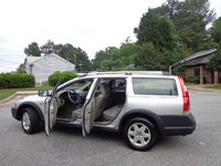 Picture of 2006 Volvo XC70 Ocean Race Edition AWD, exterior, interior, gallery_worthy