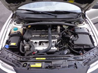 Picture of 2006 Volvo XC70 Ocean Race Edition AWD, engine