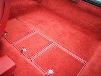 Picture of 1979 Chevrolet Corvette Coupe, interior